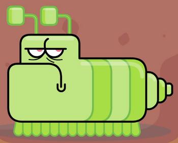 Cranky Caterpillar.png