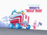 Widget's Wild Ride/Images