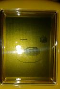Digi-Wubbzy - Wacky Faces, Face 5