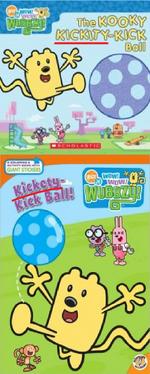 'Kickity' or 'Kickety'?.png