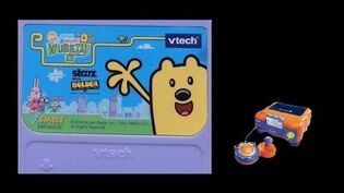Wow!_Wow!_Wubbzy!_Attack_of_the_50-Foot_Fleegle_(V.Smile)_(Playthrough)