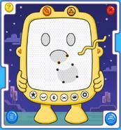 Sketchity Sketch Pad Gameplay 3