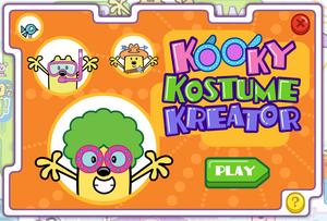 Kooky Kostume Kreator Title.png