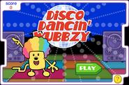 Us-iphone-1-disco-dancin-wubbzy