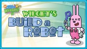 Widget's Build a Robot Title Screen.png