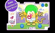 Kooky Kostume Kreator App (Amazon and Google Play) 5