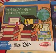 Puzzle 7a