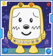 Sketchity Sketch Pad Gameplay 2