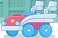 Wubbmobile 2.0