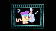 13 Wubb Idol Opening