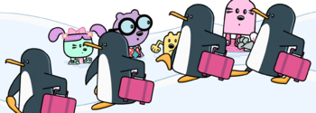 Penguins (Wubbzy) A.png