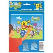 Party Suplies - Game