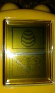 Digi-Wubbzy - Selection Screen, Egg Catch and Catching Flutterflies