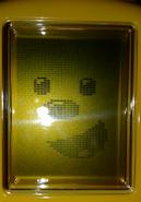 Digi-Wubbzy - Wacky Faces, Face 17