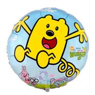 Party Suplies - Balloon 2