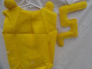 Costume 9