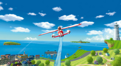 Wii Sports Resort Island Flyover.png