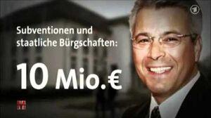 Affäre(n)_Bundespräsident_Wulff_Unbefangen?_Neue_Seilschaft(en)_aufgedeckt,_Monitor_vom_12.01.12
