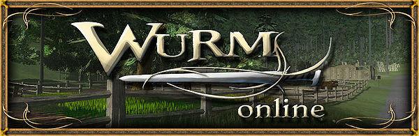 600px-Wurmbanner3.jpg