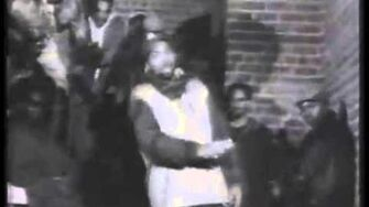 Wu_Tang_Clan_-_Protect_ya_neck_video