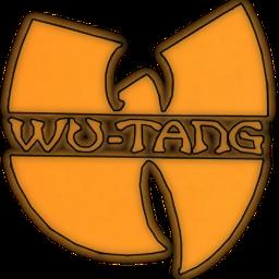 Wutang-icon.png