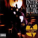 Enter the Wu-Tang.jpg
