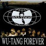 Wu-Tang Forever.jpg