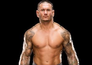 Randy Orton pro.png