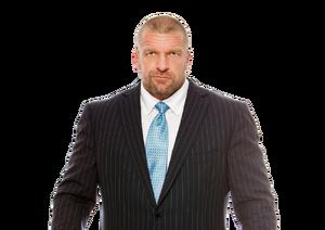 Triple H pro.png