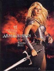 Armageddon 2002.jpg