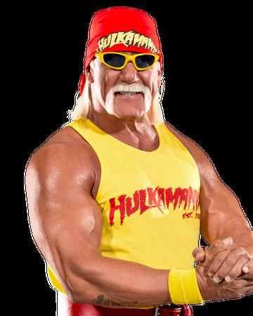 Hulk Hogan pro.png