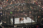 Elimination Chamber Match.png