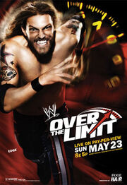 Over The Limit 2010.jpg
