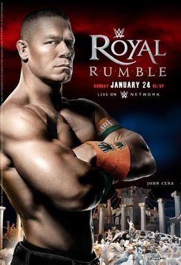 Royal Rumble 3.jpg