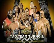 Tag Team Turmoil.jpg