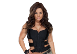 Kaitlyn pro.png