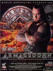 Armageddon 1999.jpg