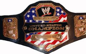 United States Championship.png