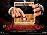 Armageddon (2008)