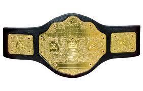 World Heavyweight Title.png
