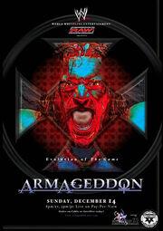 Armageddon 2003.jpg