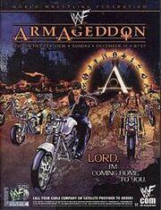 Armageddon 2000.jpg