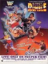 Royal Rumble 1994.jpg