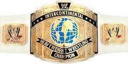 Intercontinental Championship.jpg