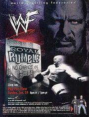 Royal Rumble 1999.jpg