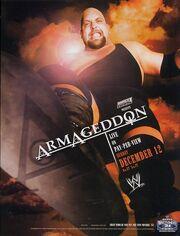 Armageddon 2004.jpg