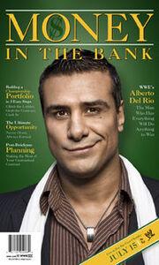 Money In The Bank 2012.jpg