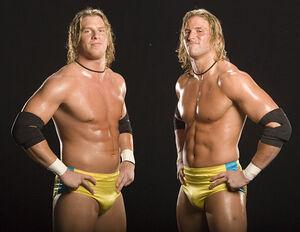 Zack Ryder and Curt Hawkins.jpg
