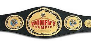 Womens Championship.png