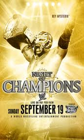 Night Of Champions 2010.png